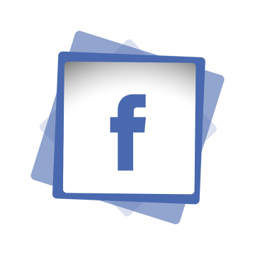 Facebook Fb Logo Png And Vector Facebook Icons Logo Facebook Facebook Logo Png