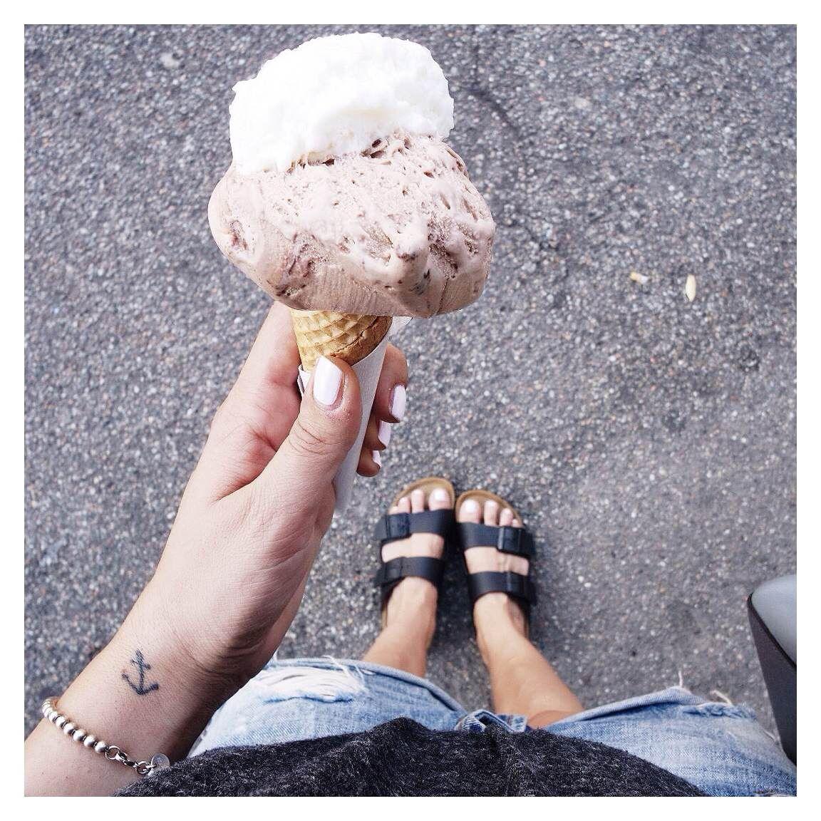 #SUMMER #POLAROID - Instagram @nicolettareggio   www.instagram.com/nicolettareggio
