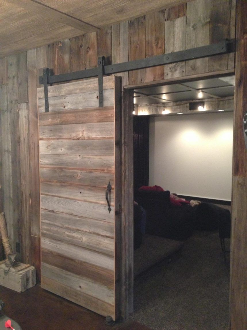 Home interiors cool barn sliding doors sliding barn doors au