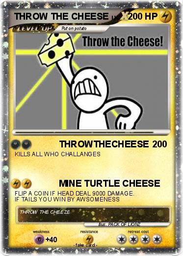 Pin By Haley Kerstetter On Fake Pokemon Cards Fake Pokemon Cards