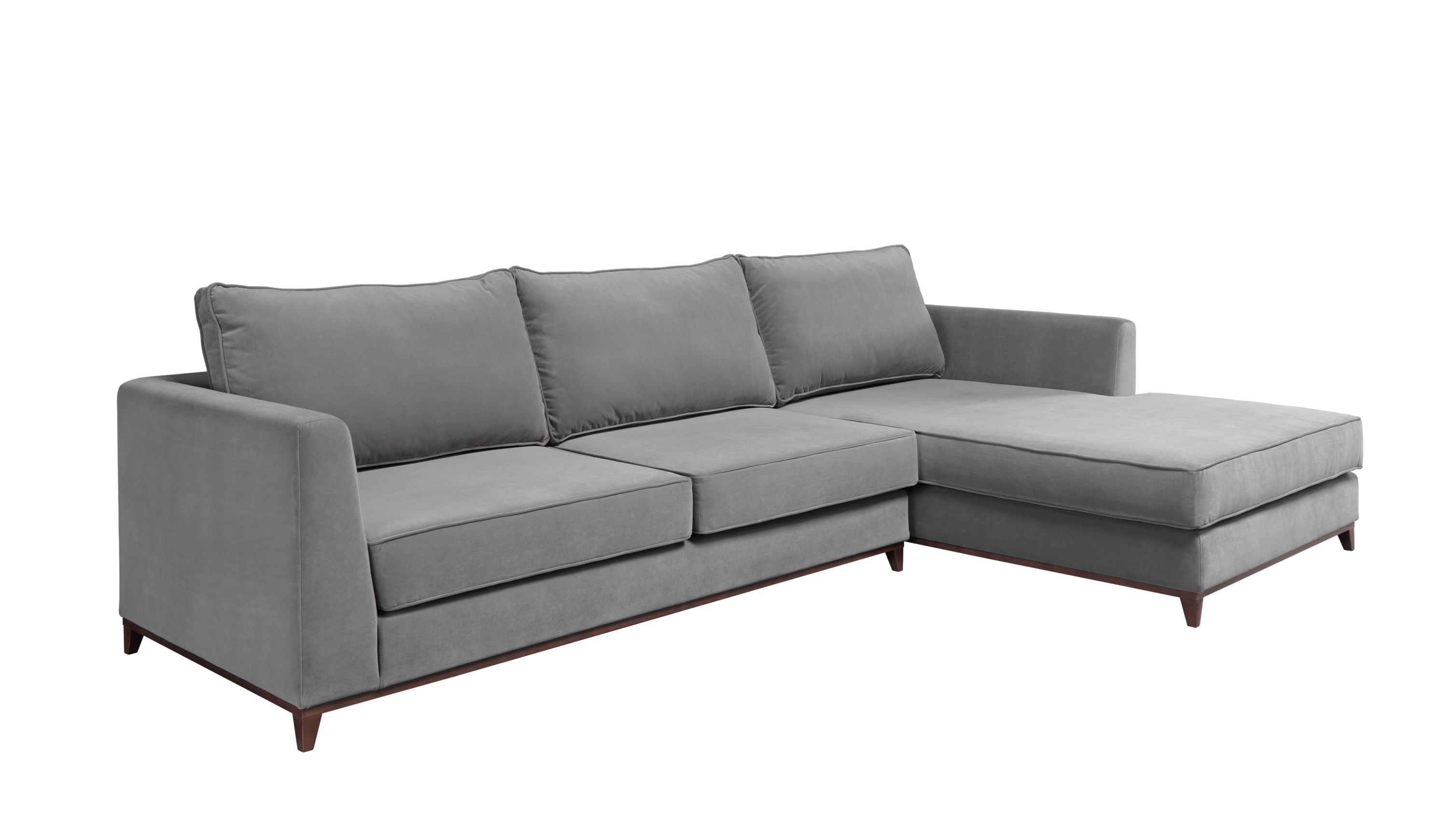 Laskasas London Sofa