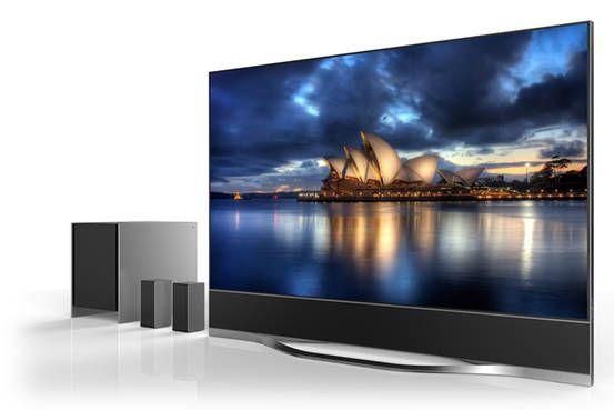 دليلك لشراء أجهزة تلفاز Hdr 4k عند كافة مستويات التسعير United Arab Emirates Emirates Television