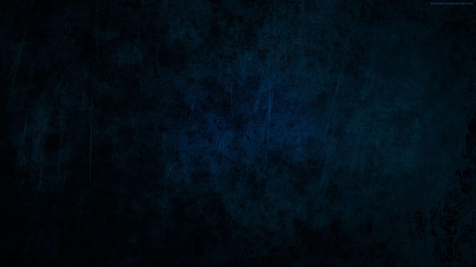 Dark Blue Wallpaper Hd W1x Dark Blue Wallpaper Blue Wallpapers Dark Wallpaper