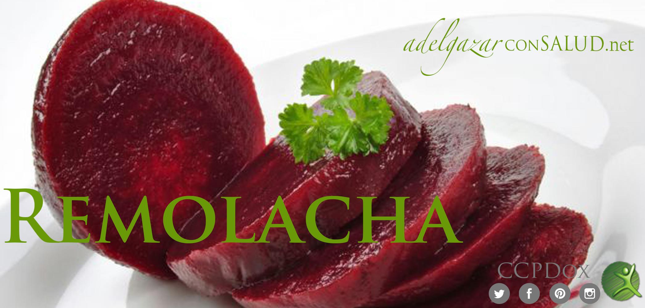herbalife es bueno para el acido urico zarzaparrilla acido urico remedios para curar el acido urico alto