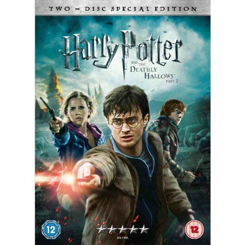harry potter deathly hallows part 2 2011 hindi free download