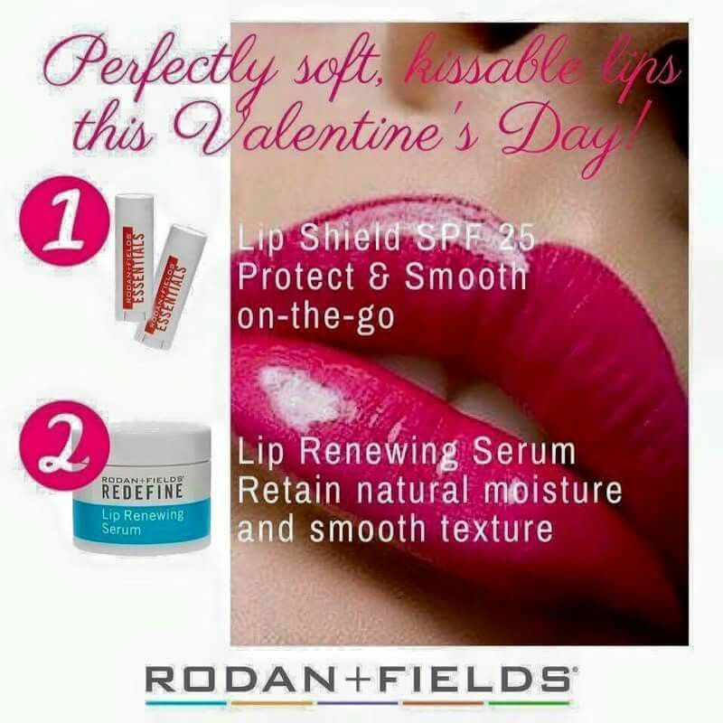 Say Goodbye To Chapped And Burning Lips. Www.bblakley