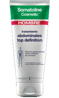 Somatoline Top Definition, 150 ml | BuenoParati Parafarmacia online - Farmacia - Mejores marcas precio mas barato