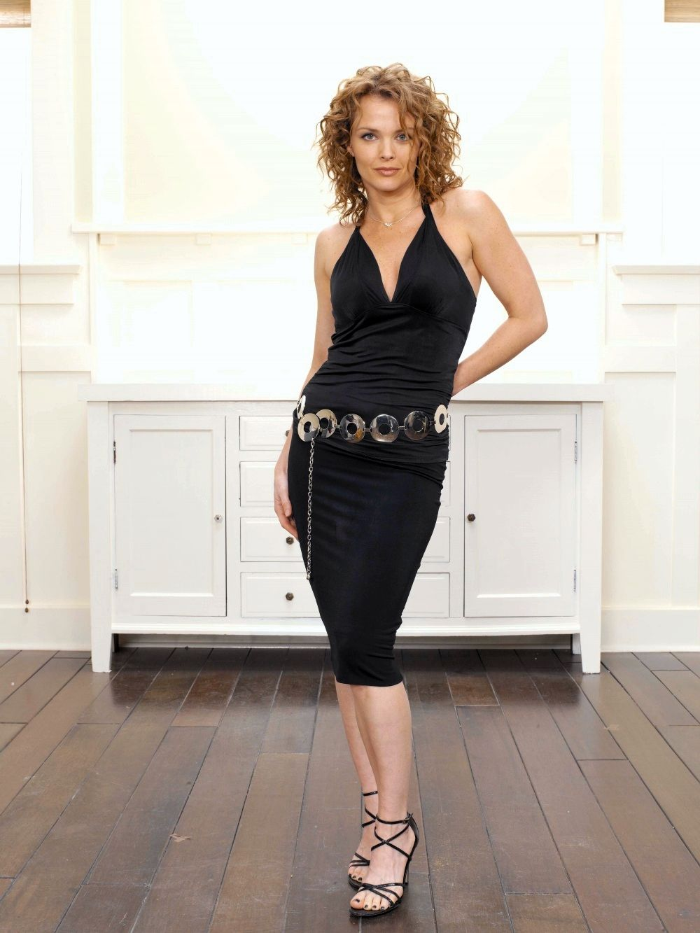 Dina meyer hot images xx, bitches that fuck pics
