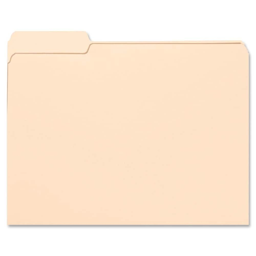 Overstock Com Online Shopping Bedding Furniture Electronics Jewelry Clothing More Folders Recycled Notebook Savers