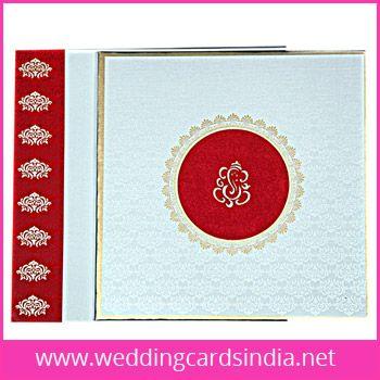 Gujarati Wedding Cards Text 01 Invitations Wedding