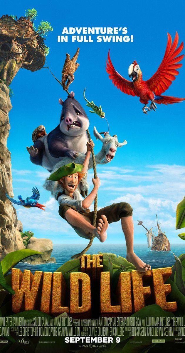 the wildlife movie 2016 watch online