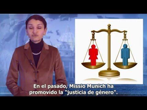 Noticias Católicas Gloria.TV : 27 de Abril 2016. / Español.