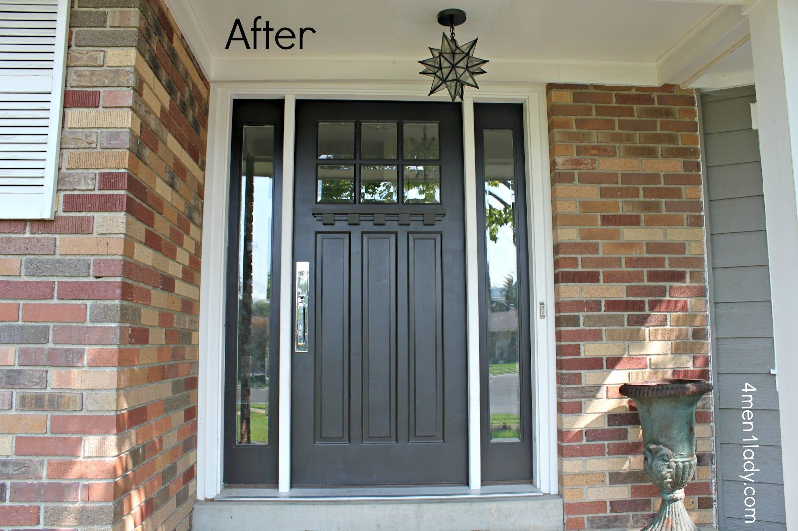 Home Hardware Exterior Doors Exterior Doors Jaden Exterior
