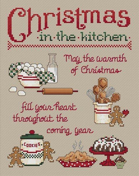 """Jouluna keittiö on kodin keskiössä ehkä vielä enemmän kuin muina vuoden päivinä. Luulen, että ruoka kuuluu kolmeen ensimmäiseksi mieleen tulevaan asiaan, kun sanotaan sana joulu. """"Jouluna saa yölläkin syödä"""" on tuttu lause - en kyllä tiedä mistä se on lähtöisin, mutta sellainenhan se joulun fiilis on. Jouluna koetellaan keittiön rajoja."""