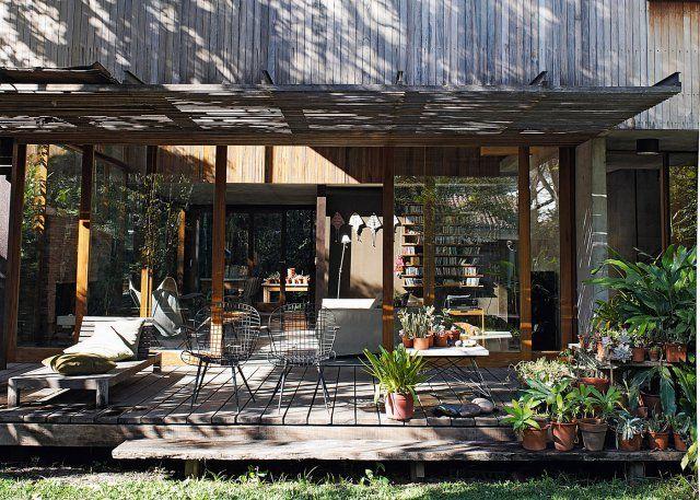 Terrasse, balcon  protégez-vous du soleil avec style Toile