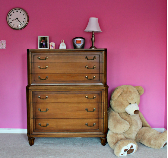 Craigslist Oahu Furniture for Sale