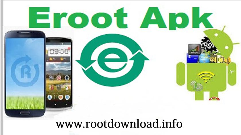 Download Eroot 1 3 4 | Eroot Download | One click root, Android 4, App