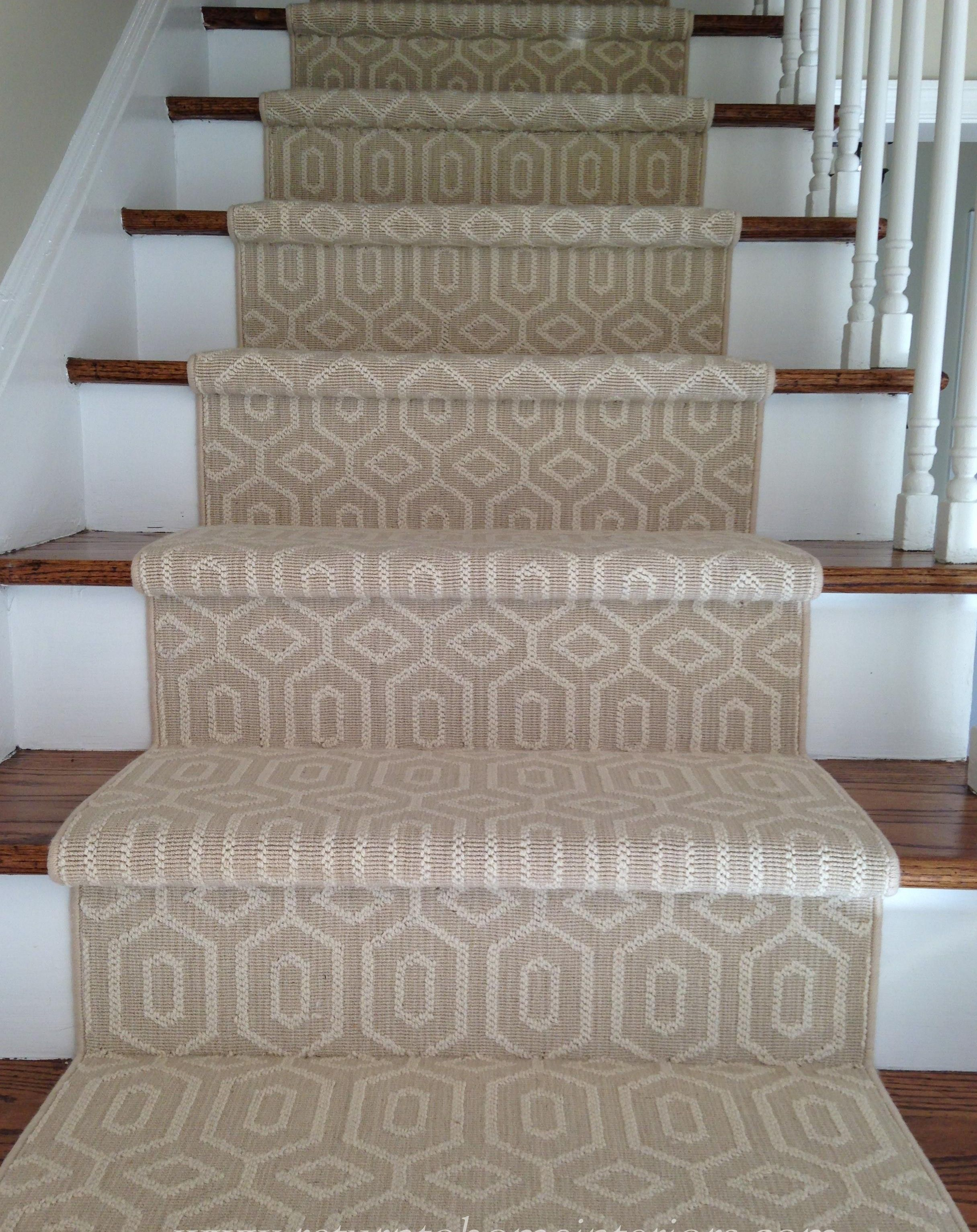 Pin By Nella Derango On Home Decor Carpet Stairs Stair
