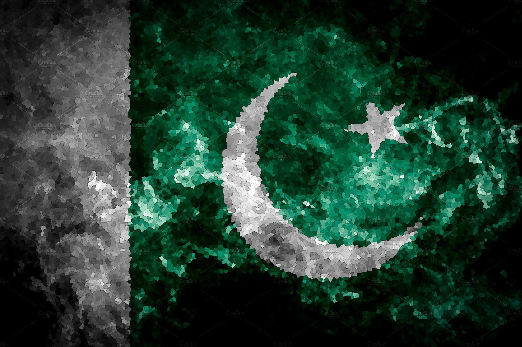 National Flag Of Pakistan Pakistan Flag National Flag Flag