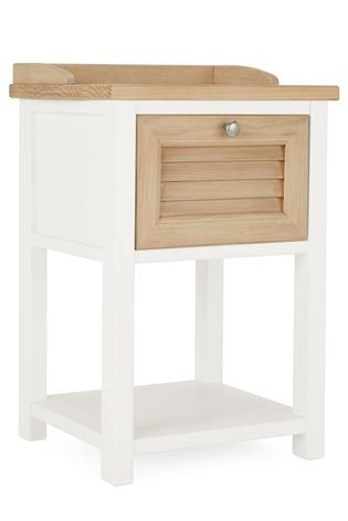 Buy Stockford Bedside Table From The Next Uk Online Shop Master