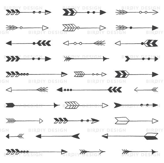 Pin By Nikki Flick On Tipography In 2020 Small Arrow Tattoos Arrow Tattoo Design Arrow Tattoos