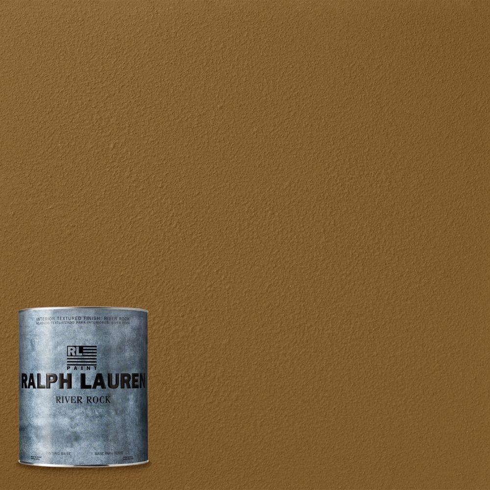 Ralph Lauren 1 Qt Sandstone Cliff River Rock Specialty