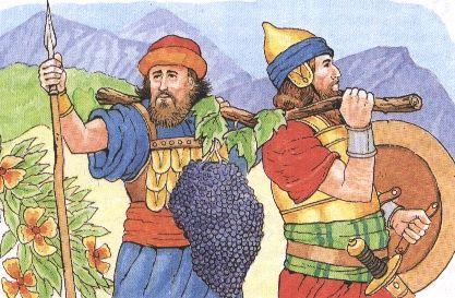Bibbia Bambini ~ La sacra bibbia illustrata e raccontata a bambini e ragazzi la