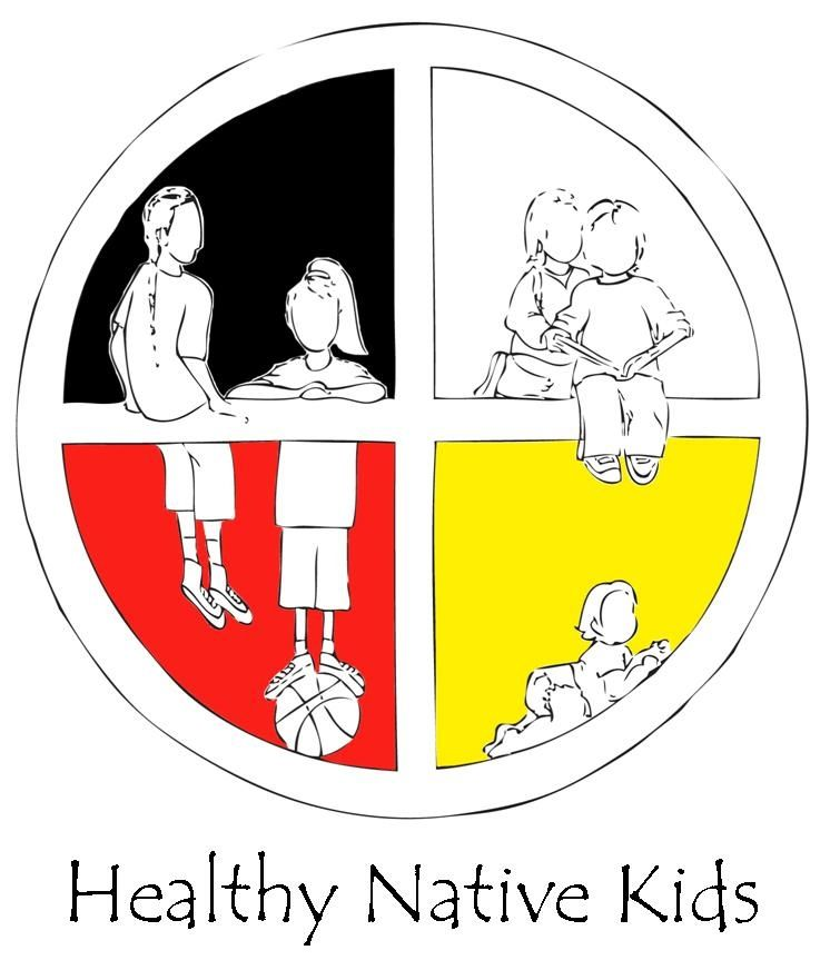 Because the Native American Rehabilitation Association of