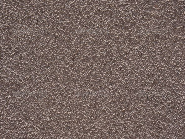 DOWNLOAD Jquery Cssde Article Itmid 1006173060i Sandy Background Closeup Coarse Color Horizontal Nobody Rough