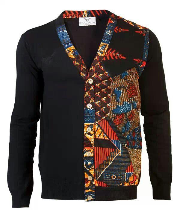 best 25  african men fashion ideas on pinterest