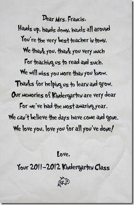 dr seuss teacher appreciation | Monkeys In My Bed: Dr ...
