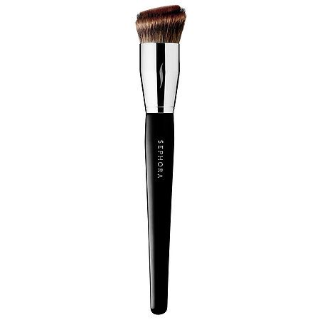 Collection Pro Airbrush Sweep #53 by Sephora Collection #12
