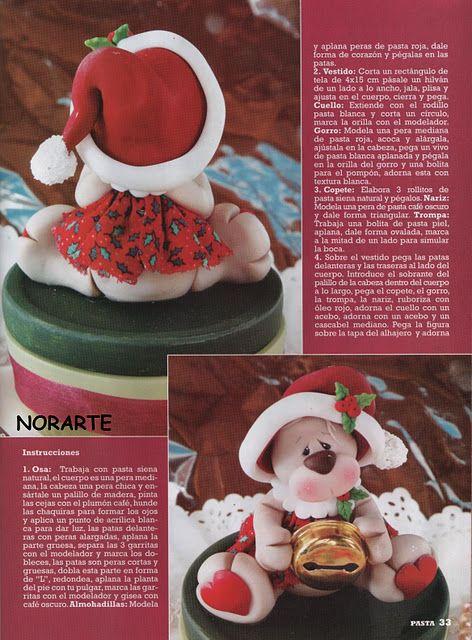 Pasta Revista - Biscuit e Arte arte - Picasa Web Albums