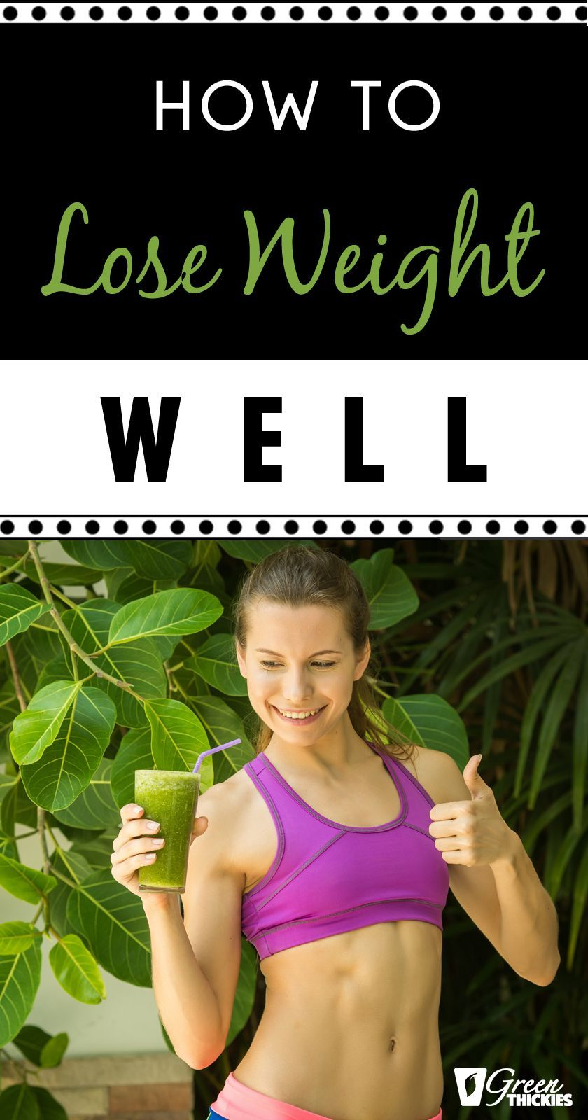 30 minute quick start yoga for weight loss image 3