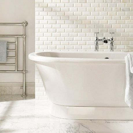 Posts About Metro Tile On Stowed Brick Tiles Bathroom Tile Bathroom Luxury Bathroom Tiles