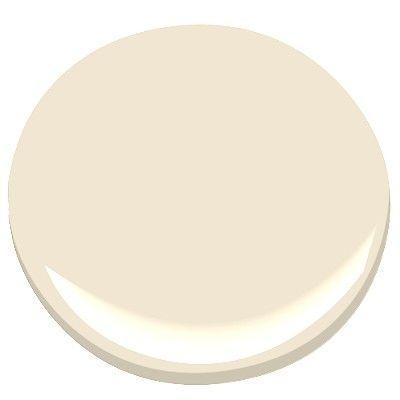 benjamin moore tapestry beige oc 32 benjamin moore. Black Bedroom Furniture Sets. Home Design Ideas