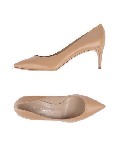 7855999e2af CASADEI Pump. #casadei #shoes #pump | Casadei