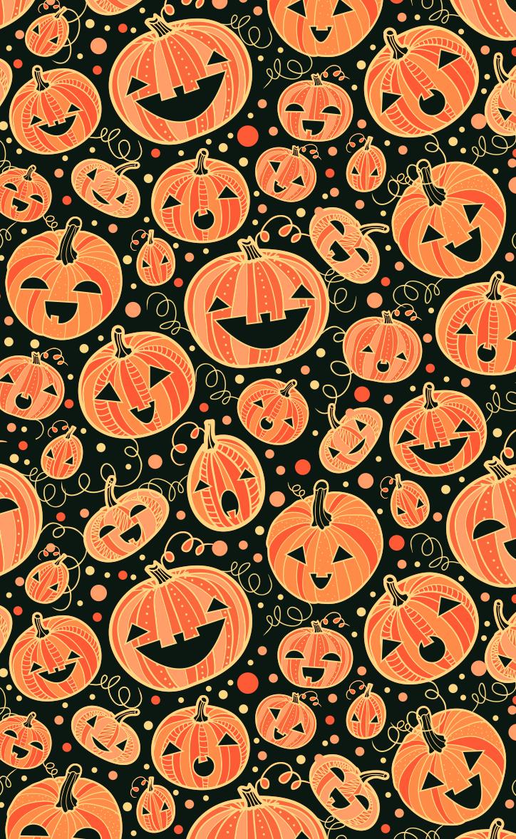 Amazing Wallpaper Halloween Pinterest - 4f4434065fb9d32c61fd3a8eeecae5bf  Photograph_373917.png