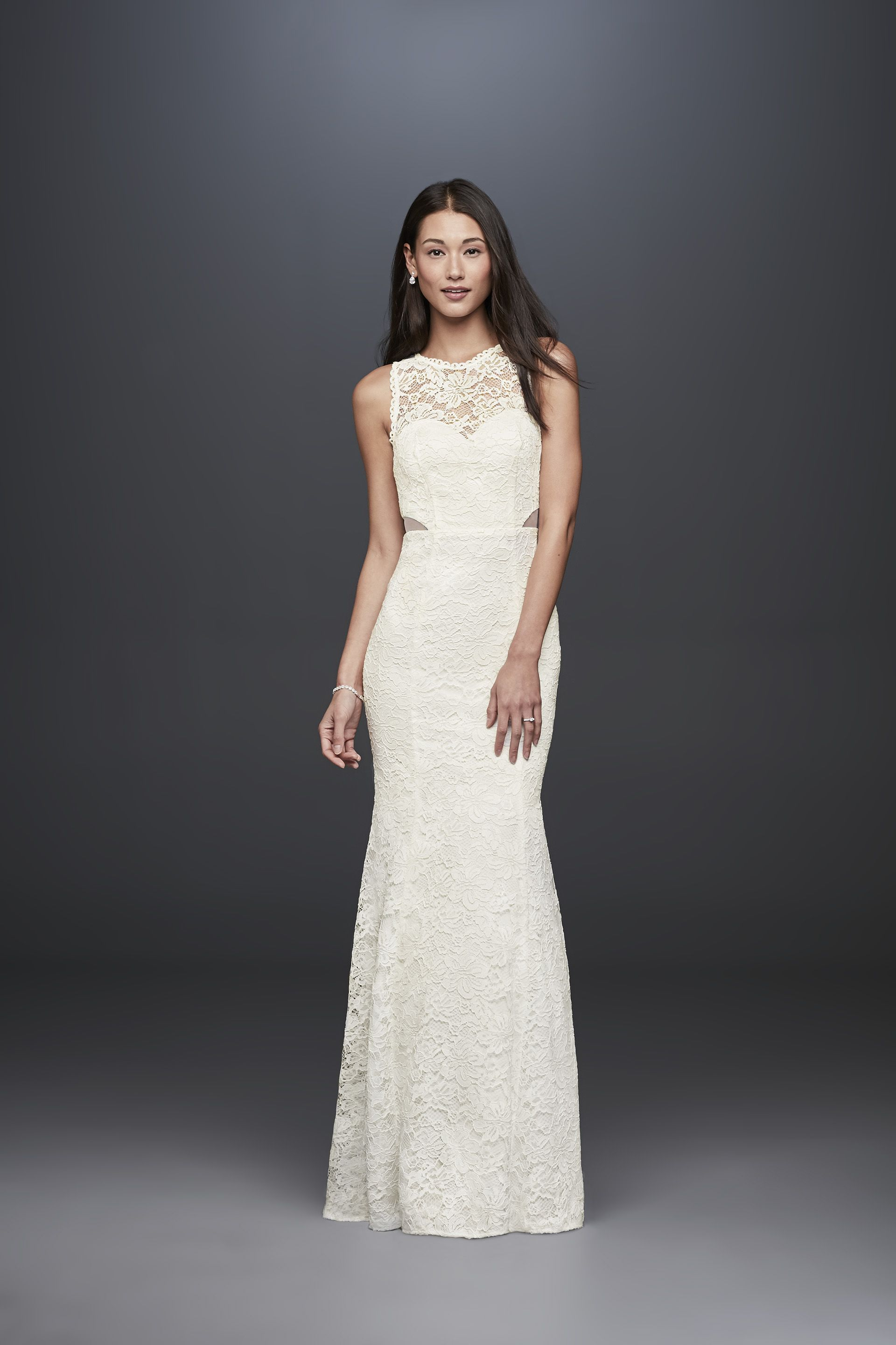 Casual Wedding Dresses Under $300 You Won't Believe ...