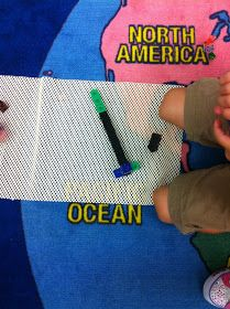 Mrs. Wills Kindergarten: 3 Days of Kindergarten Math Stations DONE!
