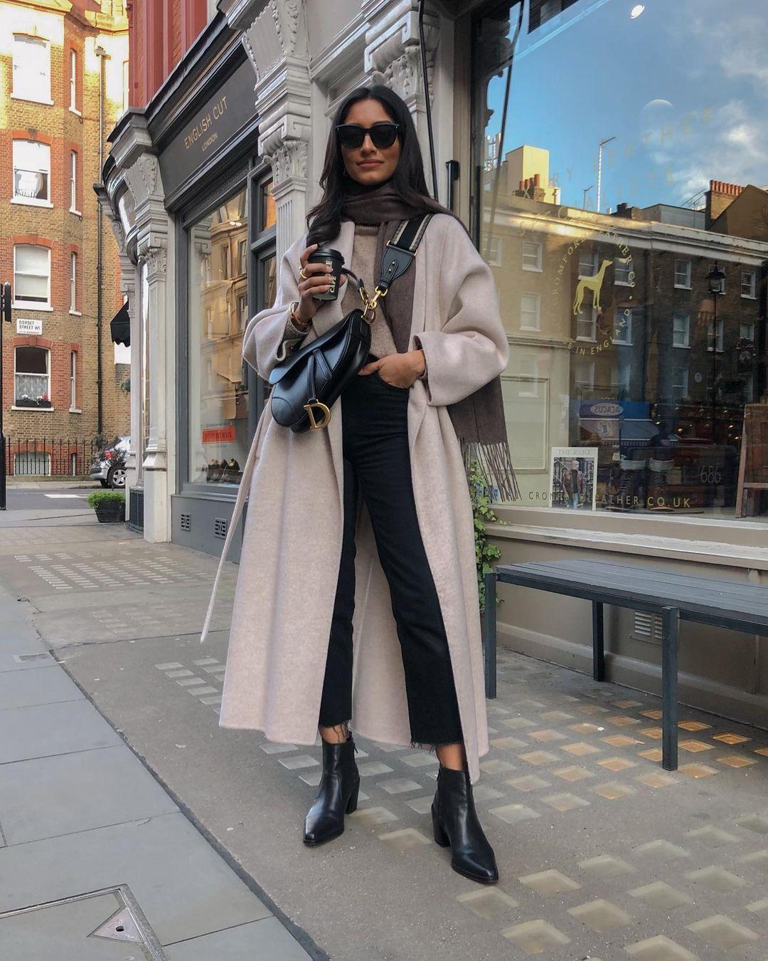 Hannah, COCOBEAUTEA {Street Style