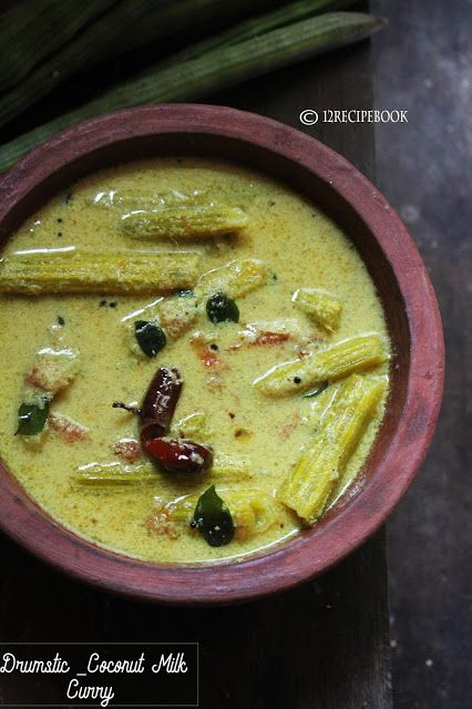 Moringa Flower Stir Fry With Egg Drumstick Flower Egg Stir Fry Murungai Poo Muttai Poriyal Stir Fry With Egg Food Indian Food Recipes