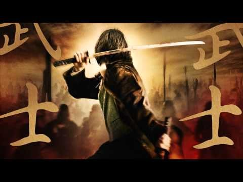 The Last Samurai Soundtrack Suite Hans Zimmer Hd Youtube