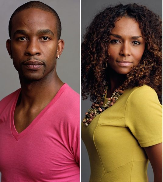 Janet Mock  Amazing Male To Female Transformations -4075