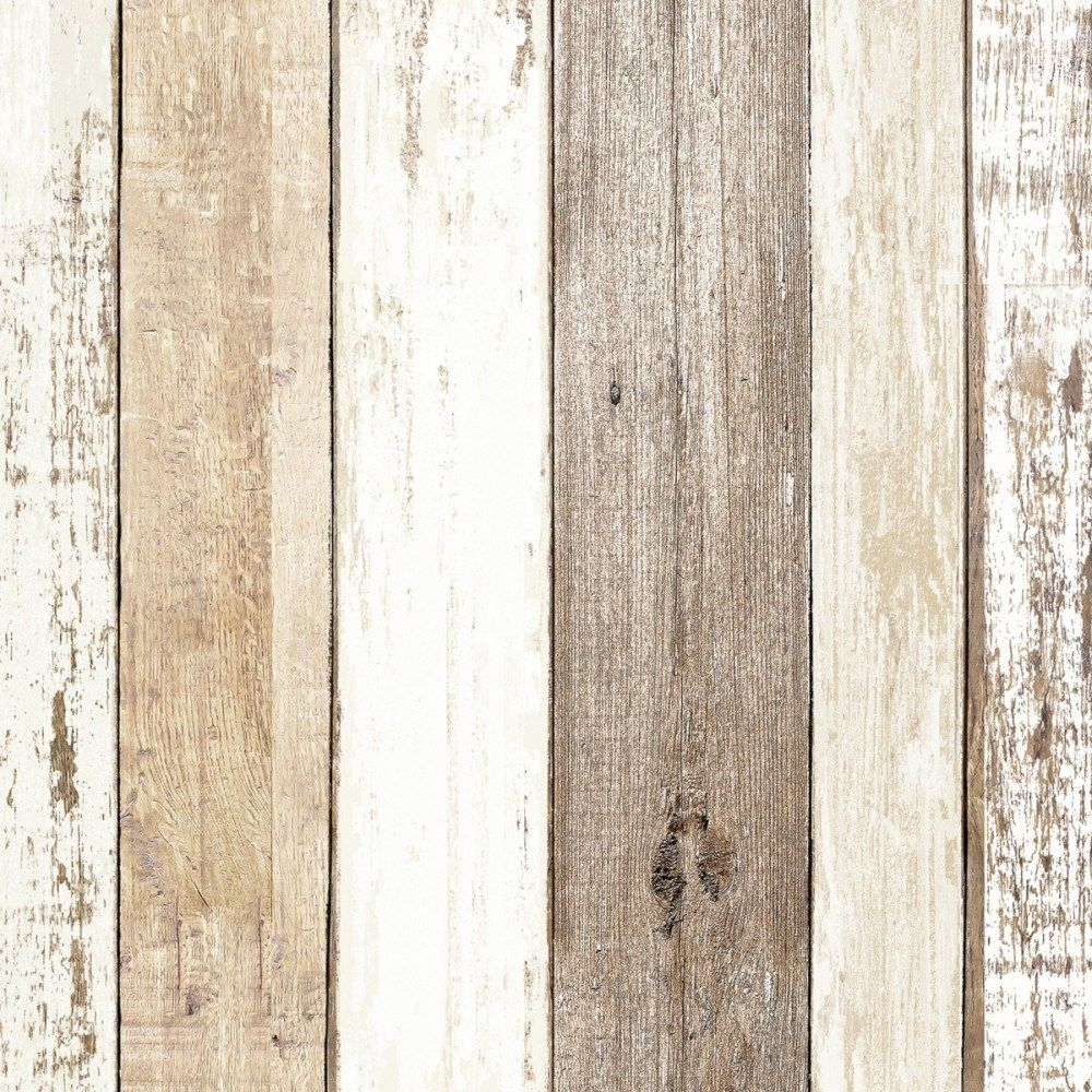 This Cotton Blossom Weathered Wood Fabric From Timeless Treasures Will Add An Elegant Yet Distressed Look To Yo Cotton Blossom Weathered Wood Rail Fence Quilt