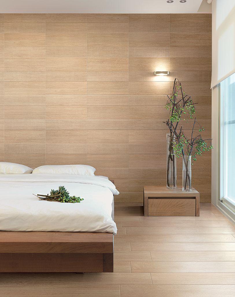 Piastrelle #gres effetto #legno #Pavimenti #Rivestimenti #Ceramiche ...