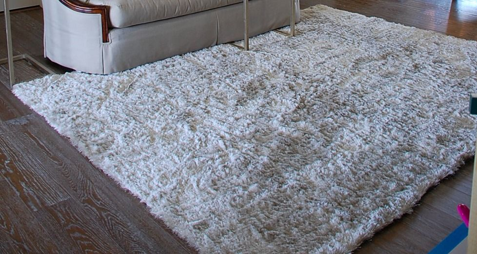 Super Cozy And Soft Area Rug From Decorum Home Austin Home Area Rugs Decor