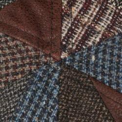 Idées de tenues d'hiver pour femmes 2020 – strickendesign.com   – Blog