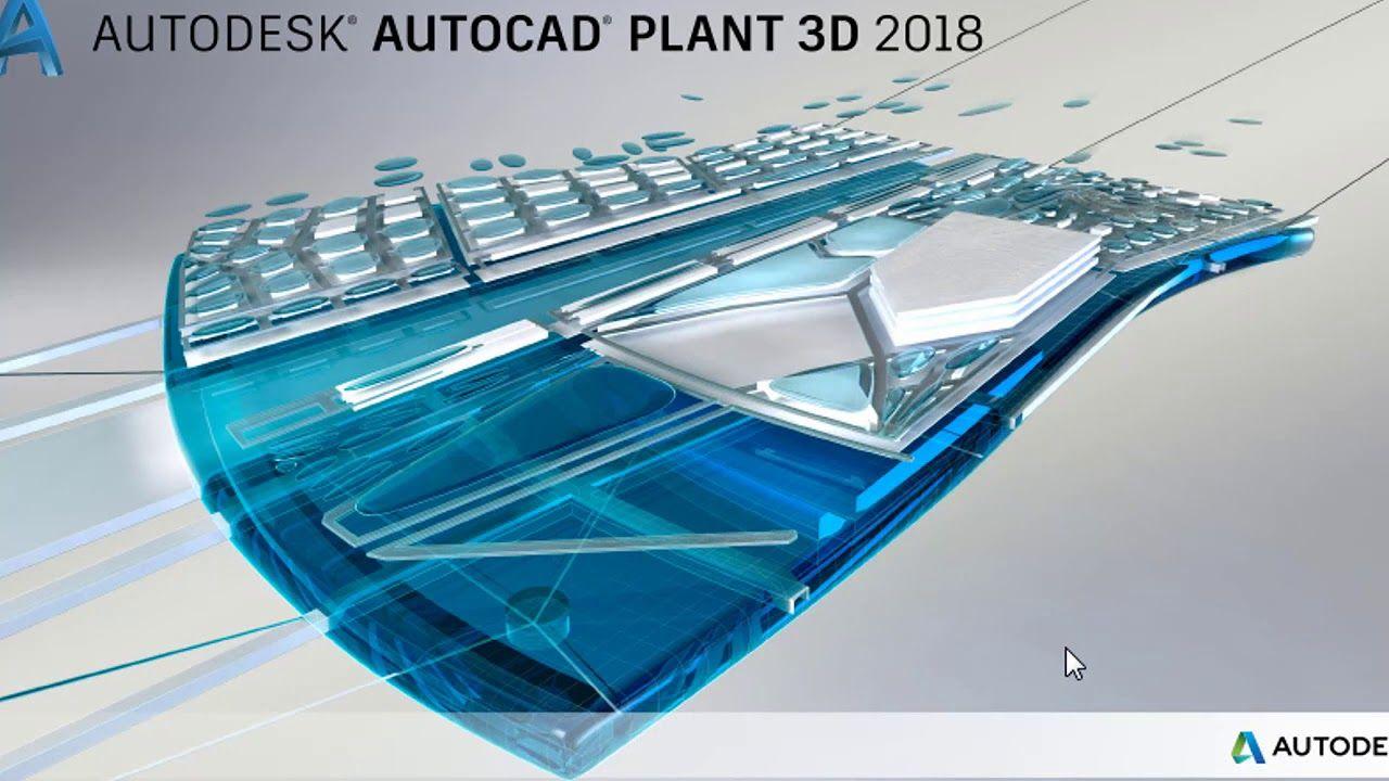 crack autocad plant 3d 2012