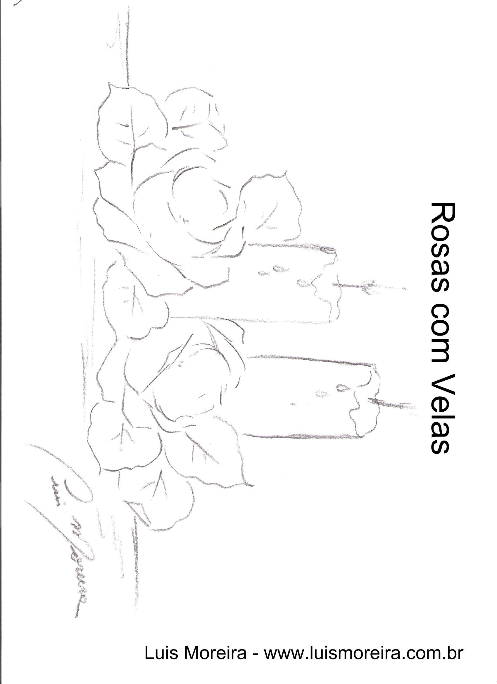 rosas e velas.jpg (1700×2338)
